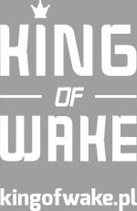 kingofwake-logo-vertical-white-small